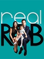 Real Rob- Seriesaddict